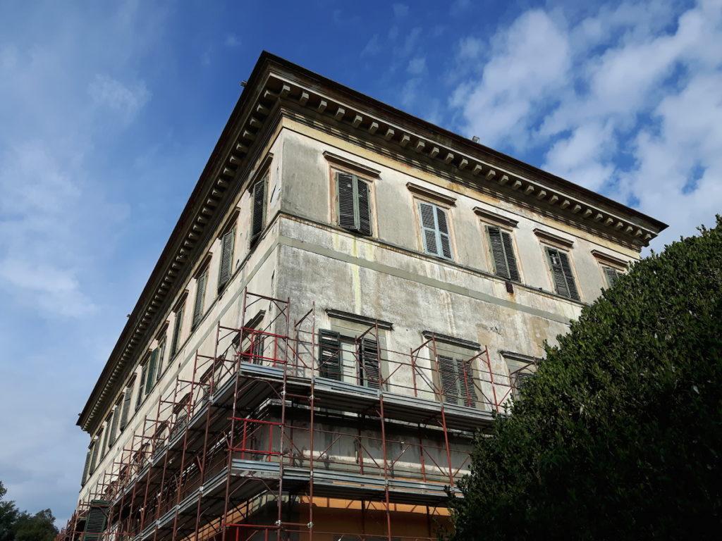 restauro-villa-reale-marlia