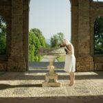 Giusi-Merli-@-Grotta-di-Pan-Villa-Reale