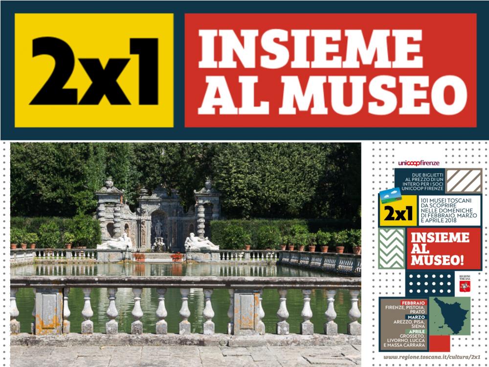2x1-Insieme-al-Parco-di-Villa-Reale_Unicoop locandina