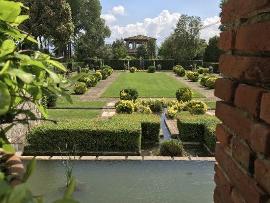 Giardino-Spagnolo_Villa-Reale