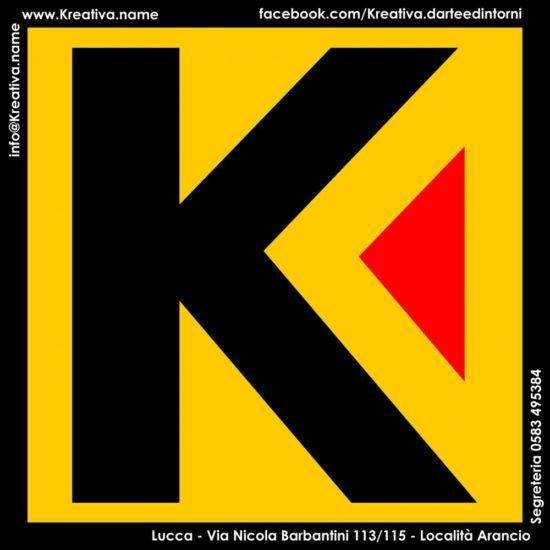 Logo-Kreativa-darte-e-dintorni