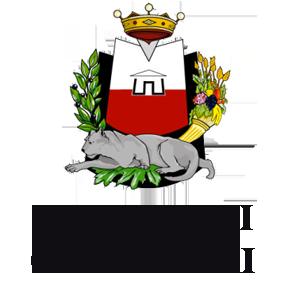 Logo comune di capannori
