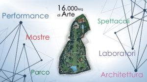 Mappa Iterattiva - Le rinascenze