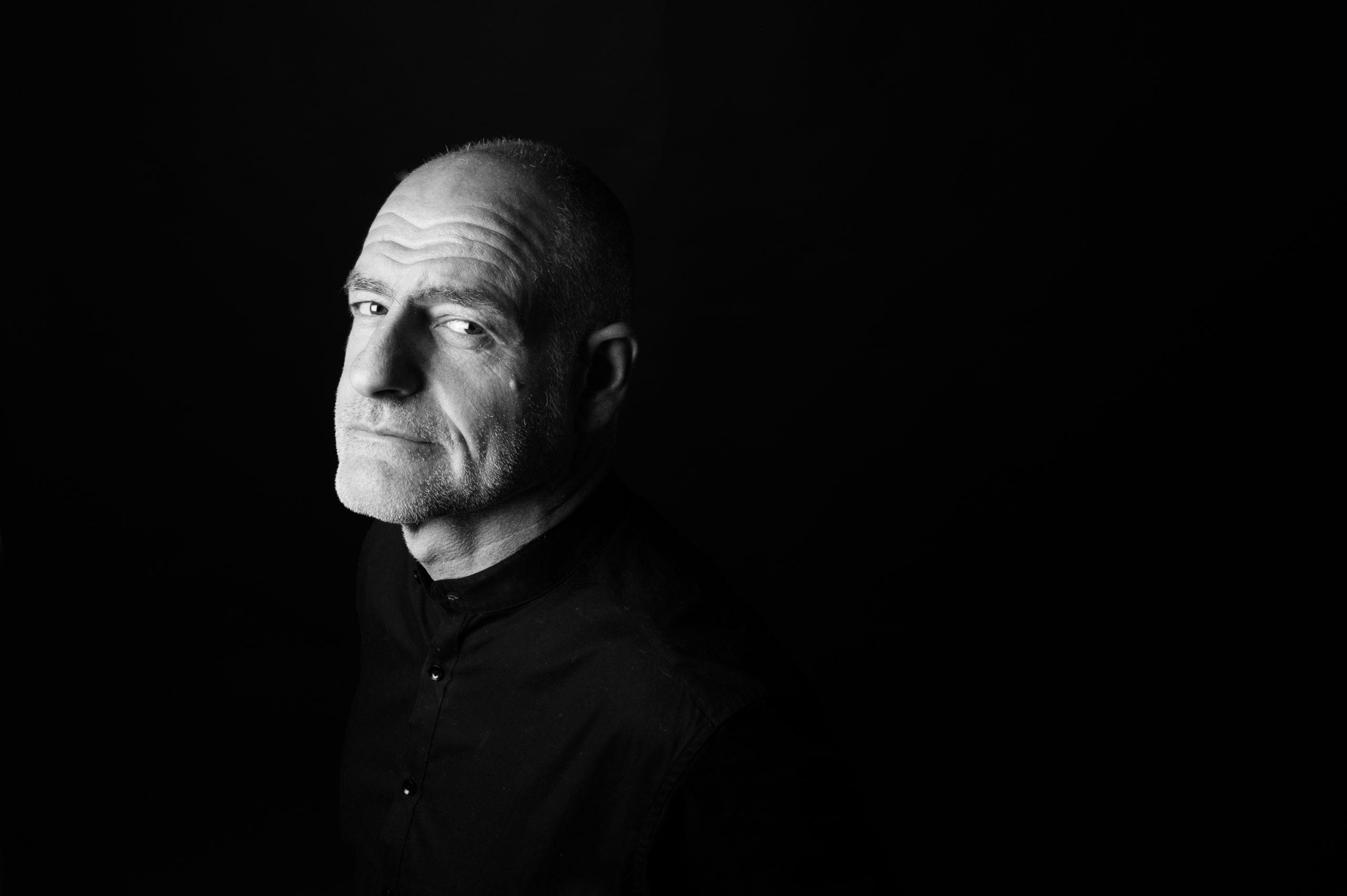 Profilo Stefano Pierotti