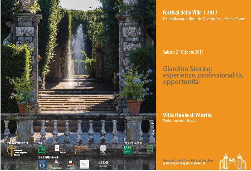 Programma-Festival-Ville-2017