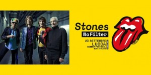 The_Rolling_Stones_in-Lucca-1024x512