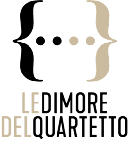 logo-Le-Dimore-del-Quartetto
