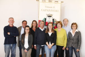 ville-in-fiore-conferenza-stampa