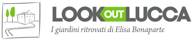 turislucca.com banner LookOuyt Lucca Visite Guidate