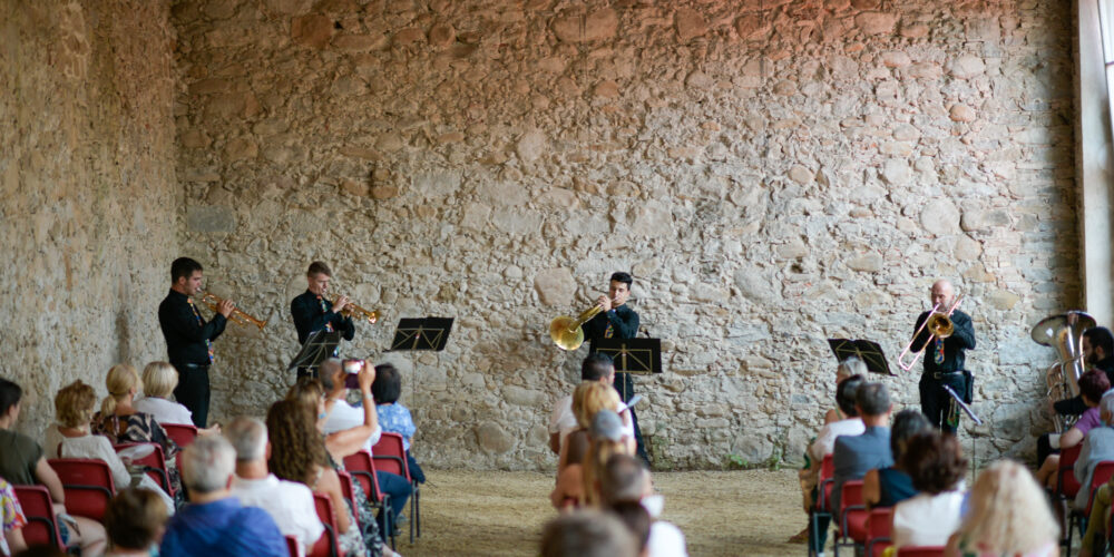 Lucca Classica @ Villa Reale di Marlia 200720 - Foto Alcide (27)